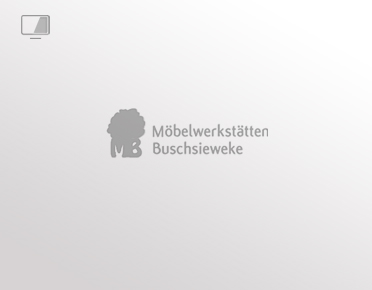 Website Buschsieweke